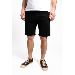 Shorts Chino CK – Black
