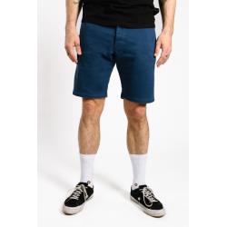 Shorts Chino CK – Navy SS18